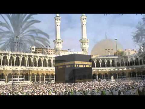 القرآن الكريم : سورة البقرة Quran Translation -Minshawi: Al-Baqarah : 2