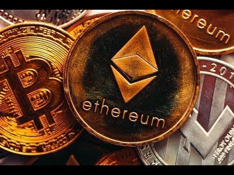 Ethereum Delisting, Fidelity In Europe, Kraken OTC, Stablecoin Staking & New Rules 2020
