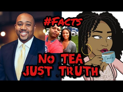 #SurvivingRKelly EXCLUSIVE: DAYTIME TEA TIME exposed