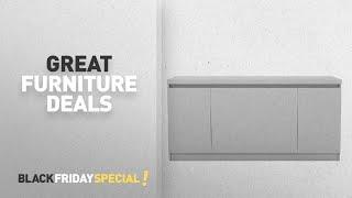 Black Friday Furniture Deals By Manhattan Comfort // Amazon Black Friday Countdown