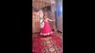 Gul Panra  Scandal  Pvivate home  Dance   ( Part 1 )