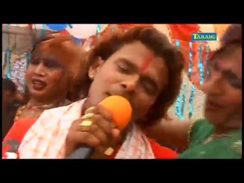 HD लगता घाम ए राजा - Pramod Premi Yadav Chaita Bhojpuri Song 1080p || Maaza Asli Chait Ke