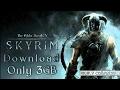 Elder Scrolls V Skyrim Key Generator - YouTube