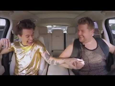 You Will Fall In Love With Harry Styles After Watching This