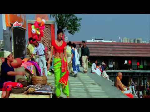 Paas Bulati Hai Itna Rulati Hai - Jaanwar Songs [H