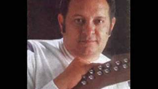 Hugo Blanco - Chapoteando