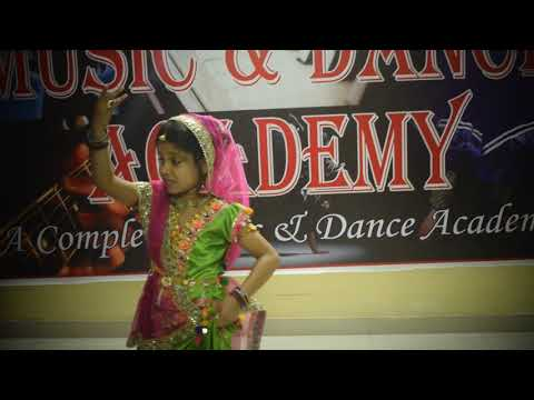 fame music and dance acadmey