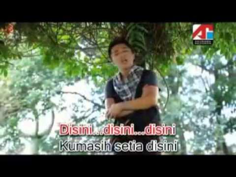 Aan KDI   Jawaban Alamat Palsu Karaoke + VC mp4