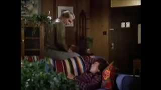 Starsky & Hutch - unconditionally