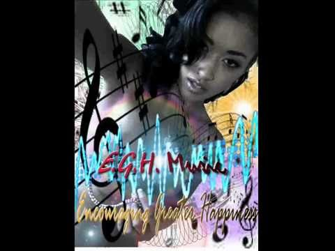 Red Light Speacial-(freestyle)-featuring Eddie Goes Harder-By E.G.H. Music