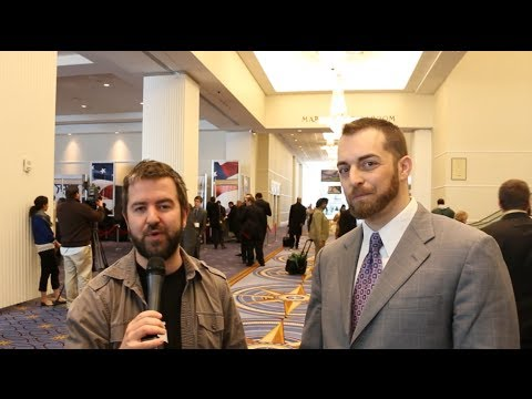 Adam Kokesh On Why He's A Douche