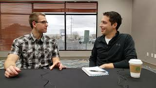 Episode 3: Investors help renters buy their first home (Long)
