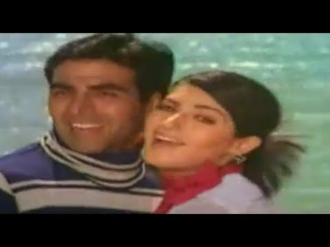 International Khiladi Hindi Dubbed Full Movie Downloadinstmankgolkes