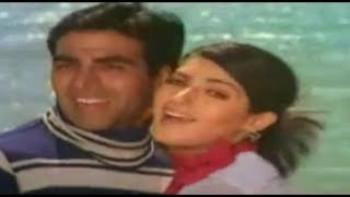 International Khiladi - Official Trailer - Akshay Kumar & Twinkle Khanna