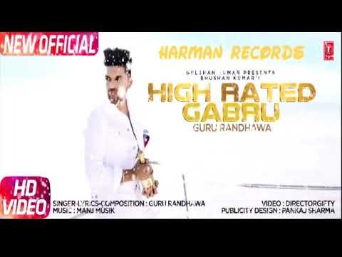 Nakhra tera ni new best songs