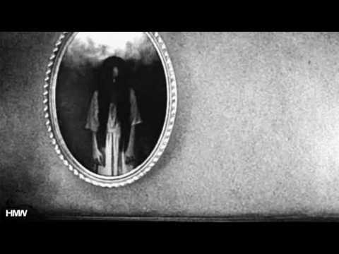Psionic Asylum - Coma   Creepy Dark Ambient Horror Music