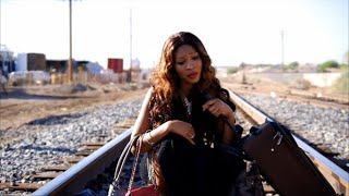 """""""Right Time"""" - (METAPHORIC MUSIC VIDEO) - Charrese McSee"""
