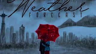 Shatta Wale - Weather Forecast (Snippet)