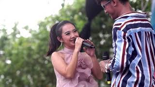 Monata Duet Terpanas Rena Movies Widhi Live Kendal-./'