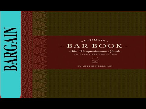 good-book?-the-ultimate-bar-book-the-comprehensive-guide-to-over-1,000-cocktails