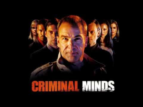 Download Criminal Minds S1E1 Gideon