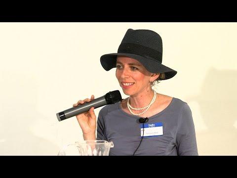 Women in Jewish Texts : Temima Goldberg Shulman, UTJ