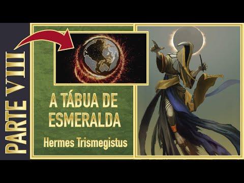 a-tábua-de-esmeralda---parte-8.-a-chave-dos-mistérios