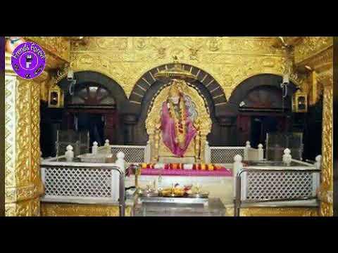 Om Sai Mantra || Ringtone