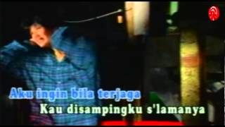 Nicky Astria - Mengapa [official Music Video]