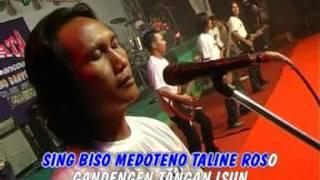 Download lagu Denata Reni Farida Koyo Uyah Ambi Banyu MP3