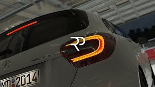 Project CARS | Race Day Trailer