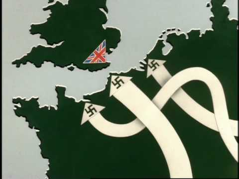 Dad's Army - Opening Titles