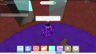 HOW TO GET THE FASTEST AUTO CLICKER EVER FOR ROBLOX CASE CLICKER!!!