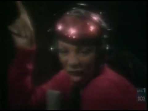 Countdown Top 10, 7 December 1980