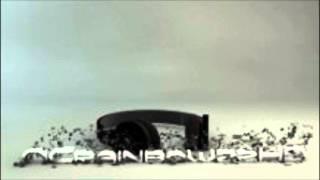 Super mario - Theme song (dubstep remix)