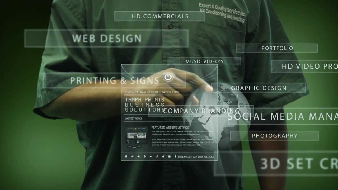 For Your Information: Website Development | ACP E-learning ... |Web Design And Development Hd Images