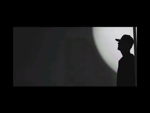 NANE - LA PIEPT (Paul Iorga Remix)