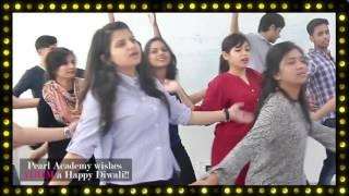 Ae Dil Hai Mushkil   Pearl Academy Wishes a Happy Diwali   Karan Johar