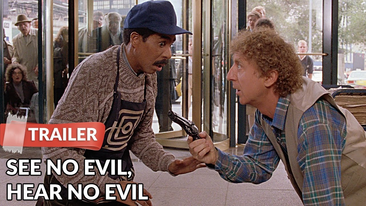 see no evil hear no evil 1989 dvdrip torrent
