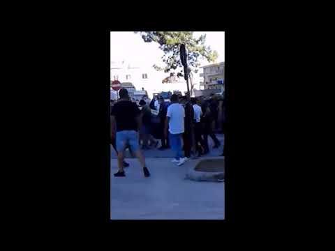 """Mondragone: """"Zingari bulgari? Ignoranti"""". Quando il razzismo indossa i panni dem"""