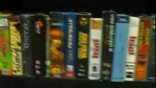 World's Largest PC-Games (big boxed) Collection!?