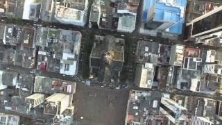 Catedral de Manizales HD (1080p)