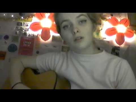 That Poppy - Lowlife - Cover