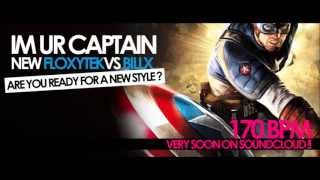 FLOXYTEK vs BILLX - im ur captain
