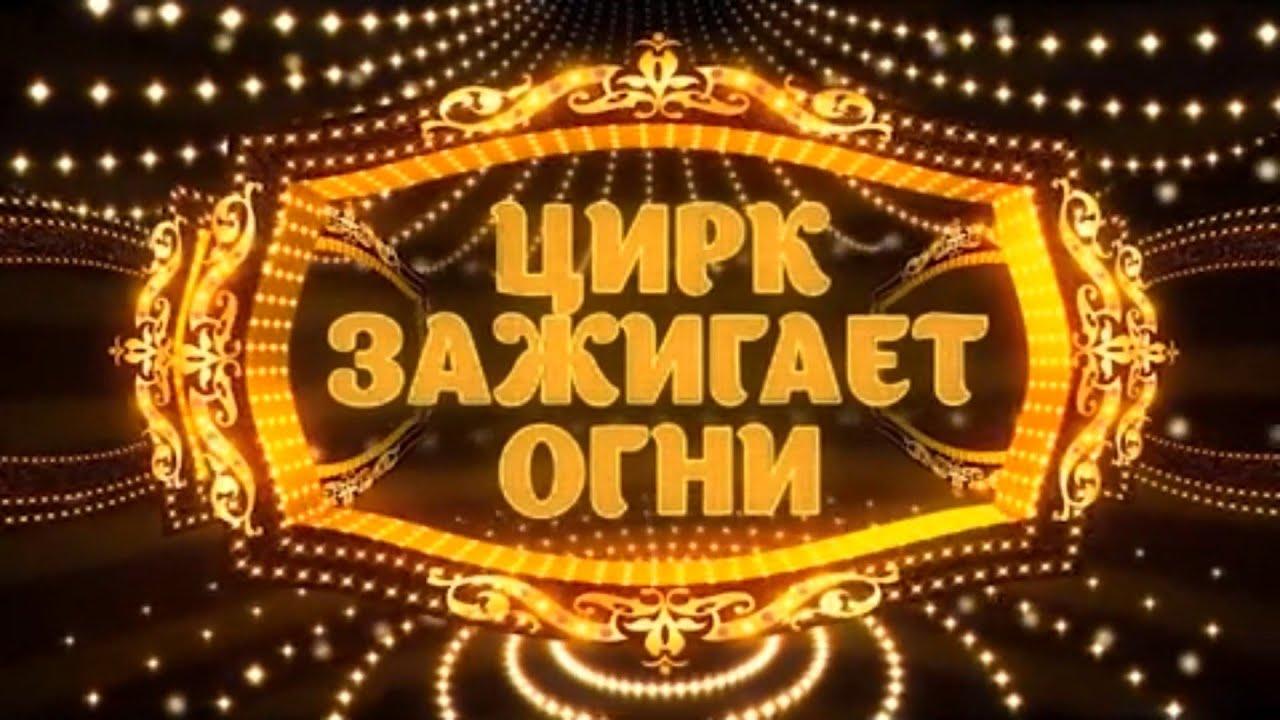 НАПК начало полную проверку е-деклараций Порошенко, Гройсмана и членов Кабмина - Цензор.НЕТ 3732