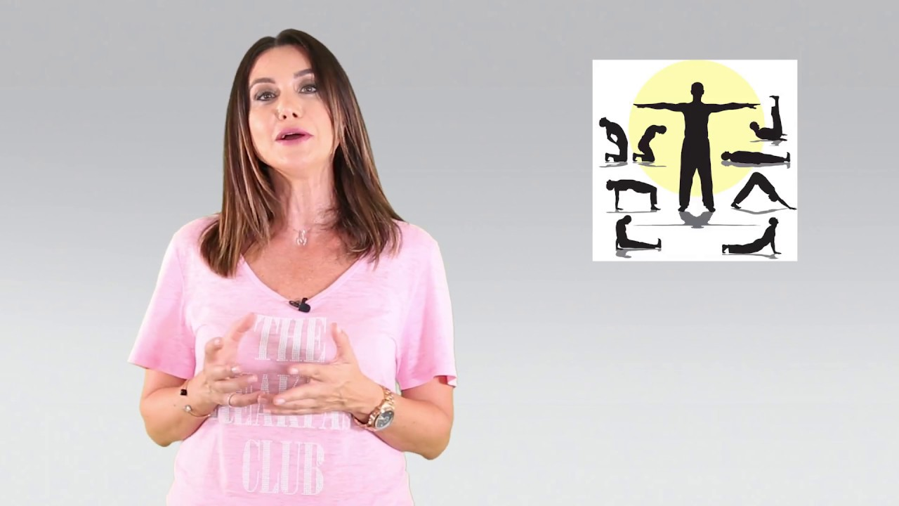 Cilt Bakım Rutinim ve Genç Kalmak için İpuçları
