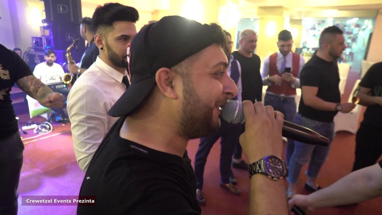 Download Florin Salam - Of of of dusmanilor Live 2018 (Manu Bombardieru) Tranquila BallRoom