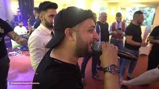 Florin Salam - Of of of dusmanilor Live 2018 (Manu Bombardieru) Tranquila BallRoom
