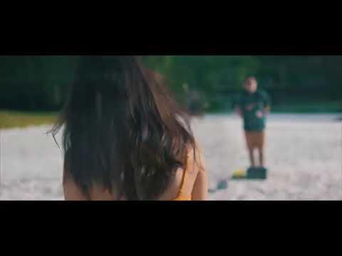 Pau Bawi & ItNu Mopawi Video Tomno