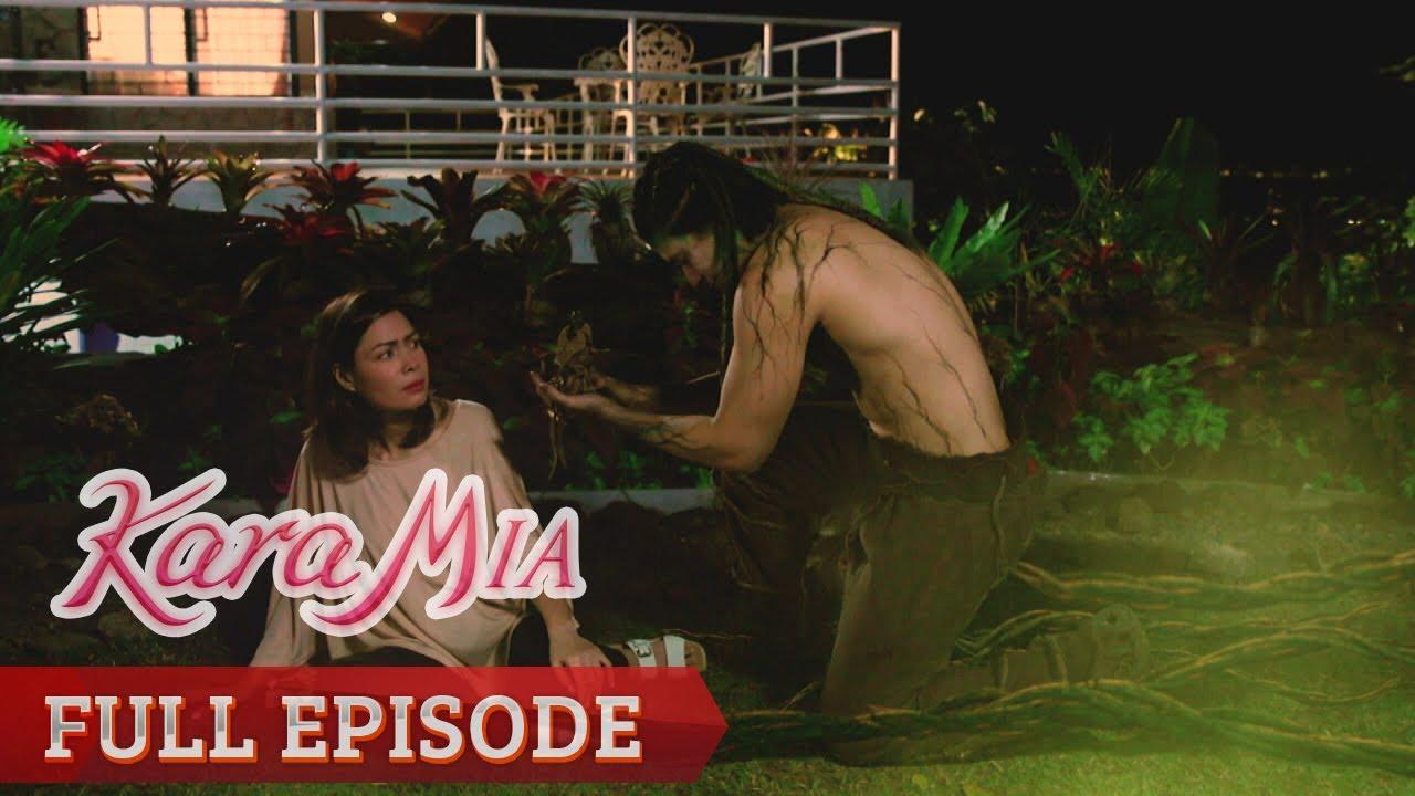 Download Kara Mia: Full Episode 41